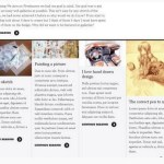 obox themes press wordpress theme