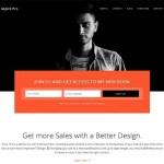 studiopress aspire pro wordpress theme