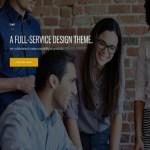 ThemeZilla Zinc WordPress Theme