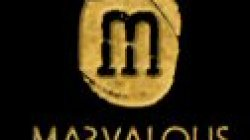 Home Business Profile: Marvalous (CLOSED)
