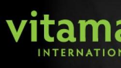 Home Business Profile: Vitamark (CLOSED)