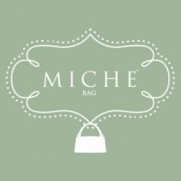 Home Business Profile: Miche Bags (CLOSED)