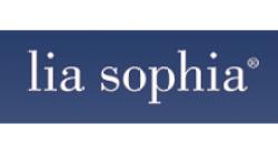 Home Business Profile: Lia Sophia (CLOSED)