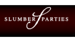 Home Business Profile: Slumber Parties (CLOSED)