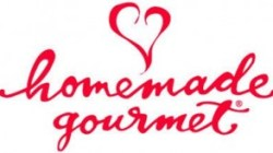 Home Business Profile: Homemade Gourmet (CLOSED)