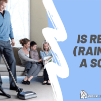 Is Rexair (Rainbow) a Scam?