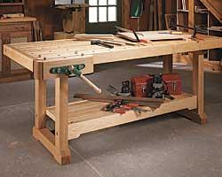 Pdf Fine Woodworking Workbench Plans Diy Free Plans Download Floating Mantel Shelf Plans Elated98bkt