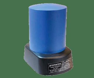 Promarine antennit ja reitittimet