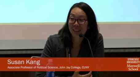 """Labor Studies Working Group Symposium, """"Workers' Rights Are Human Rights?…"""""""
