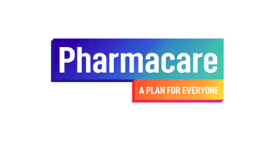 Canada's unions are working to win a universal prescription drug plan that covers everyone in Canada, regardless of their income, age or where they work or live.