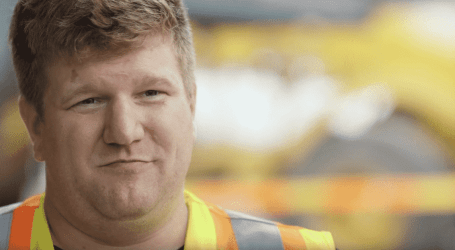 CUPE 859 members share their stories for Saskatoon's Respect Workzone Campaign