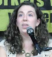 Lila Natalie Goldstein