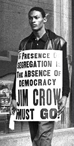 jim-crow_0228