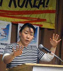 Juyeon Rhee