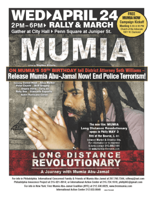 mumia_apr24_may3