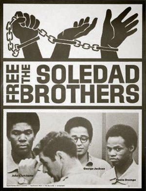 SoledadBrothers_0829