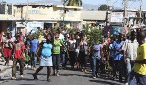 haiti_1226