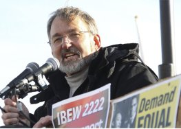 SolidarityDayII_SteveKirschbaum