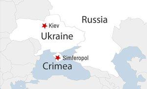 crimea_0327