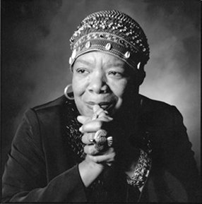 a angelou gave literary political voice to african american a angelou gave literary political voice to african american women