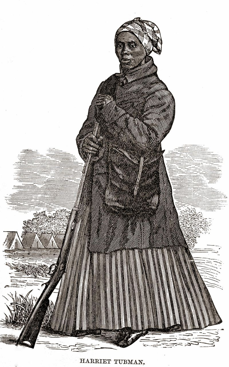https://i1.wp.com/www.workers.org/wp-content/uploads/800px-Harriet_Tubman_Civil_War_Woodcut.jpg