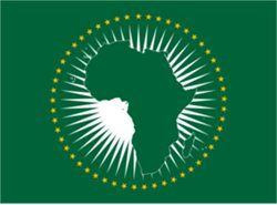 African_Union_flag