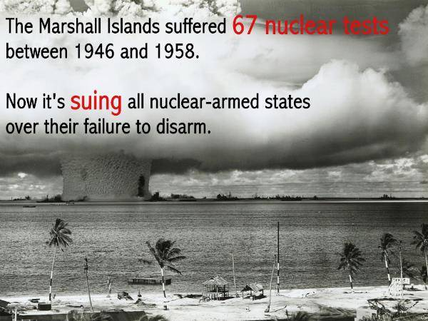 april-30-2014-marshall-islands-n-blast