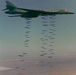 Bombs-over-Libya
