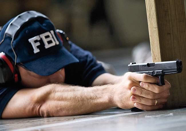 fbi-gun