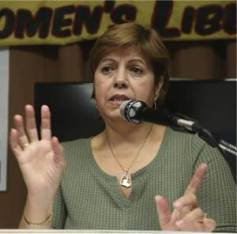Maritzel González-Quevedo