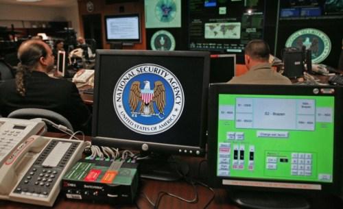 NSA-Surveillance-Program-770x470