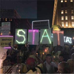 STAT_StandTogetherAgainstTrump
