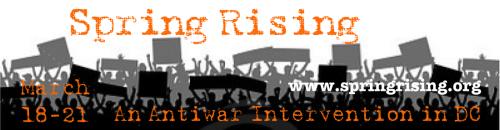 SpringRising21March2015
