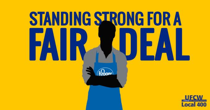 Standing-Strong-for-a-fair-deal