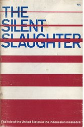 Book Cover: The Silent Slaughter