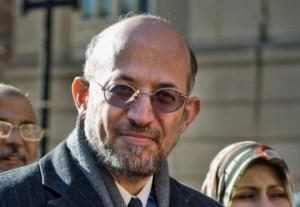 Sami Al-Arian