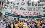 BostonWW photo: Gerry Scoppettuolo