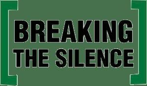 breakingthesilence1
