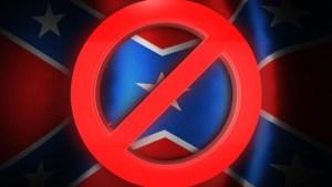 confederate_flag_ban