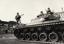 detroit1967troops