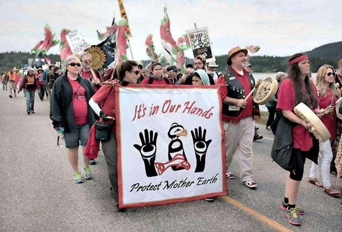 environmentalprotest