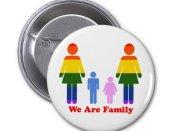 family_1203