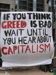 greed-or-capitalism