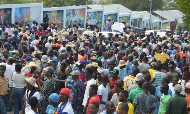 haiti_0218