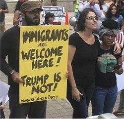 immigrantrallyhouston