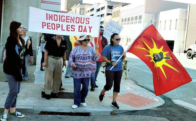 indigenous_1024