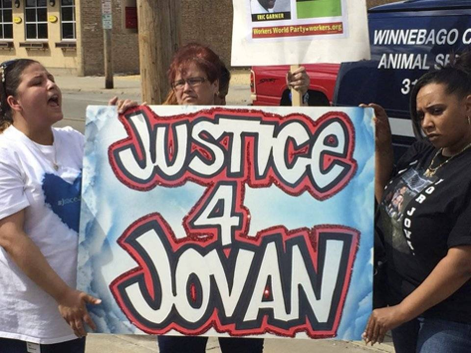 justice4jovan