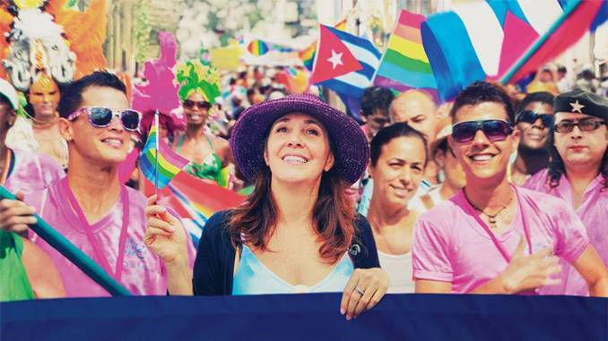 mariela-castros-march-cubas-lgbt-revolution
