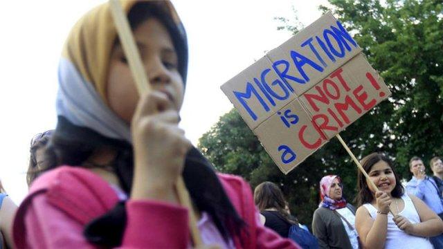 migrants_0924