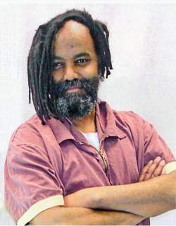 Celebrities to attend party for Mumia Abu-Jamal's birthday
